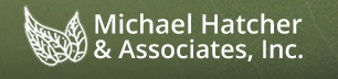 Michael Hatcher & Associates Inc