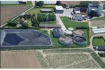 Manure-& Sludge Storage Tanks