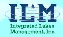 Integrated Lakes Management