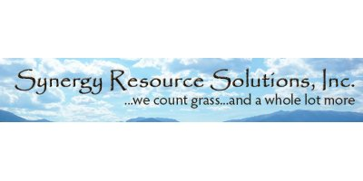 Synergy Resource Solutions Inc