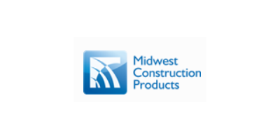 Midwest Construction Products