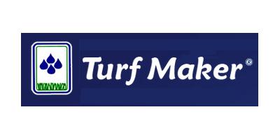TurfMaker Corporation