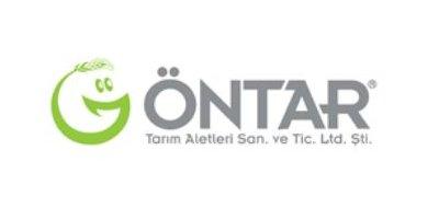 Öntar Tarim Aletleri San. ve Tic. Ltd.
