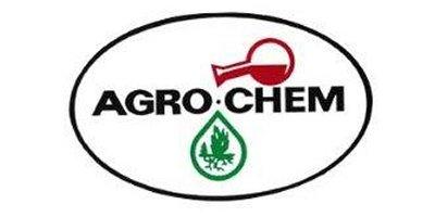 Agro-Chem, Inc.