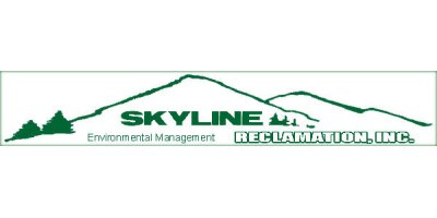 Skyline Reclamation Inc. (SRI)