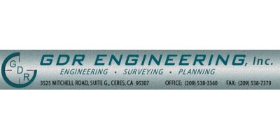 GDR Engineering Inc