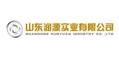 Shandong Runyuan Industry Co.Ltd