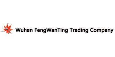Wuhan Fengwanting Trading Co.,Ltd