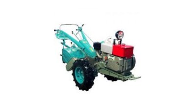Model DF121B - Power Tiller