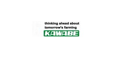 KAWABE Noken Sangyo Co., Ltd.