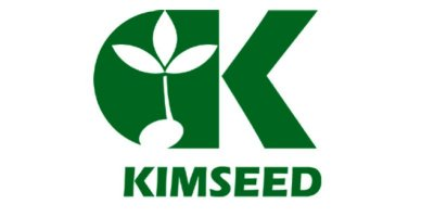 Kimseed International Pty Ltd