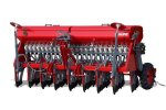 Universal Seed Drill
