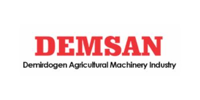 Demsan Demirdöğen Agricultural Machinery Industry