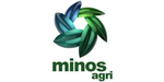 Minos Agricultural Machinery