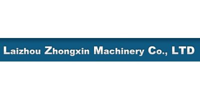 Laizhou Zhongxin Machinery Co., Ltd.