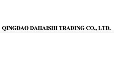 QINGDAO DAHAISHI TRADING CO.,LTD