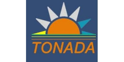 Qingdao Tonada Power Machinery Co., Ltd