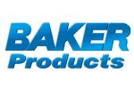 Baker Products Band Sawmills - Model 3650E Stationary Electric