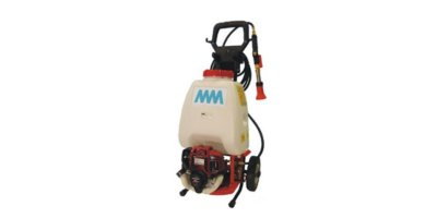 Model 20L Euro - Wheelbarrow Sprayers