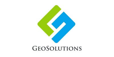 GeoSolutions, Inc.