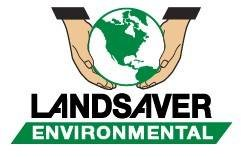 Landsaver Environmental