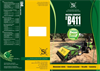 SICMA - B411 - 4-Wheel Drive Harvester Brochure