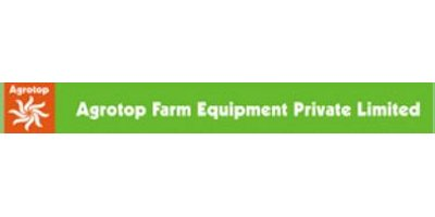 Agrotop Farm Equipment Private Limited