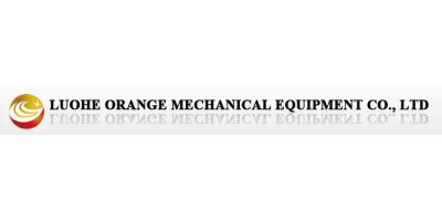 Luohe Orange Mechanical Equipment Co.,Ltd