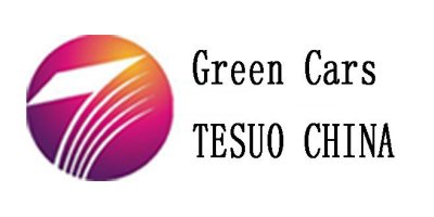 Shanghai Tesuo Industrial Co., Ltd