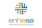 Enhesa - Global EHS & Product Compliance Assurance