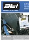 ATL - Milk Meter Brochure