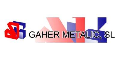 Gaher Metalic S.L.