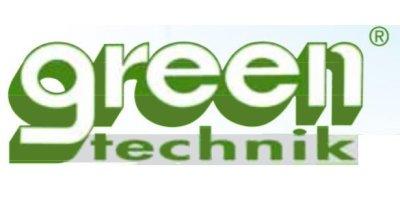 GREEN-PRODUZIONE s.r.l