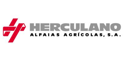 HERCULANO Alfaias Agrícolas, SA