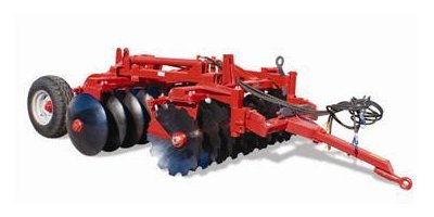 Herculano - Model HPR/E - Disc Harrows