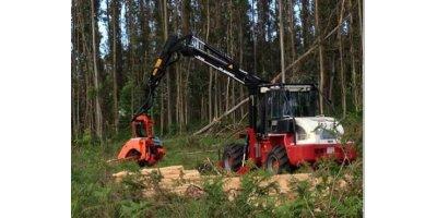 GUERRA - Model P190 - Harvesters