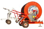 PREMIUM  - Model 930  - Hose Reel Machine