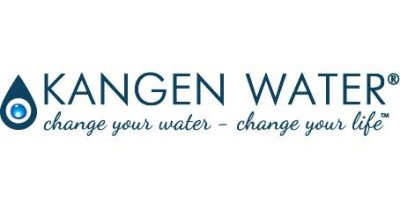 Enagic - Kangen Water