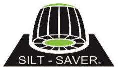 Silt-Saver, Inc.
