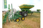 Planter - Model AIRSEM-XL - Seed Drill