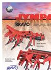 JYMPA - Bravo Till - Brochure