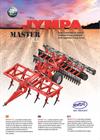 JYMPA - Master Till - Brochure
