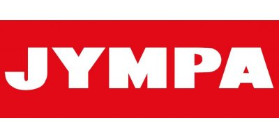 JYMPA GROUP