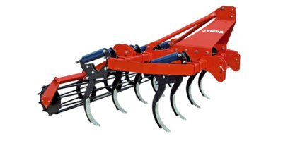 JYMPA - Chisel Cultivator