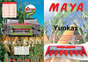 Yunkas - Corn Heads Brochure