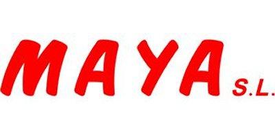 MAYA S.L.