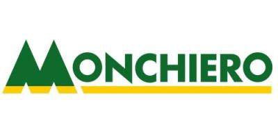 Monchiero & C. Snc