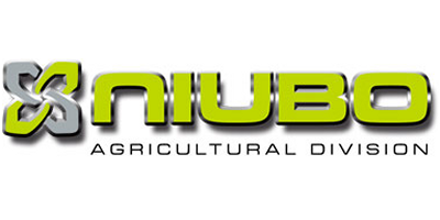 Niubo Maquinaria Agricola