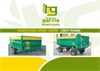 Serie Light-Range Trailers Brochure