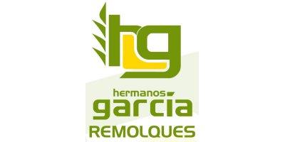 Remolques Hermanos García S.L.